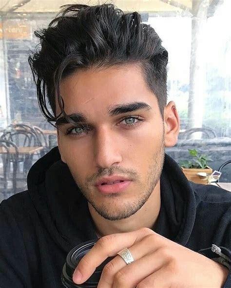 mens haircut dunedin nz more men s hair styles creativeconceptfashions com