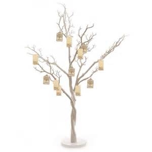 wedding trees wedding wish tree hire cumbria lancashire