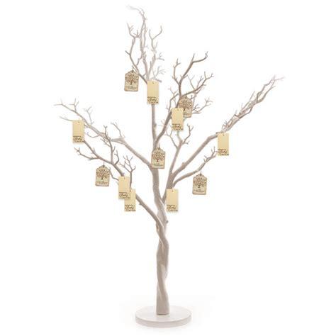 Wedding Tree by Wedding Wish Tree Hire Cumbria Lancashire