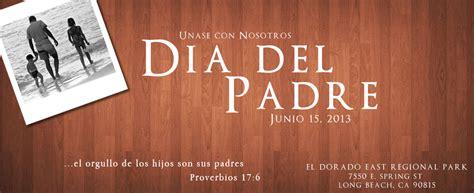 sermones para el dia del padre bosquejos de sermones dia padre bosquejo de sermones por