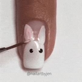 nail art tutorial gif entertainment sound vision page 400 the dawg