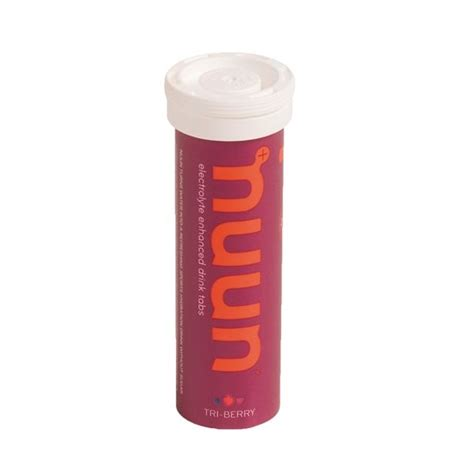 u hydration by nuun nuun active hydration tablets reviews trailspace