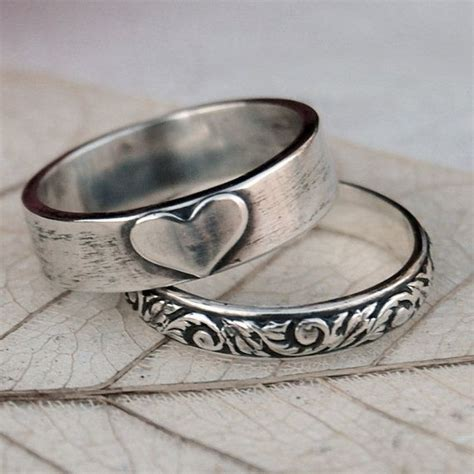 17 best ideas about sterling silver hearts on