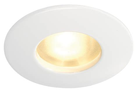 12v spots voor badkamer badkamer led inbouwspot badkamer led inbouwspots