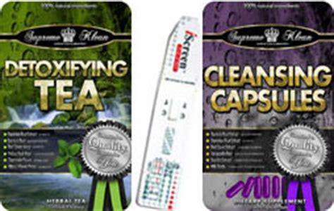Detox Kits For Meth by Methhetamine Detox Permanent Detox Kits