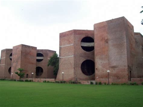 Mba In Healthcare Management In Ahmedabad by Iim Ahmedabad Most Searched B School On In India