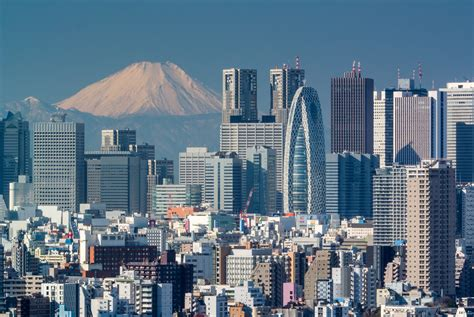 Home Design Story Video by How The 2020 Olympics Will Reshape Tokyo S Skyline