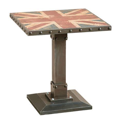 tavoli inglesi tavolo bandiera inglese tavoli a prezzi scontati