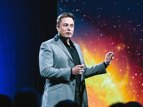 elon musk wired elon musk s billion dollar ai plan is about far more than