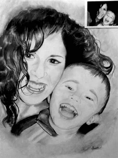 madre abrazando a su hijo 61 best images about madre con su hijo o hija on pinterest