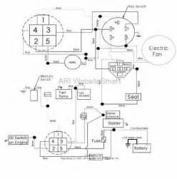 dixie chopper voltage regulator wiring diagrams wiring