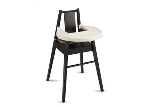 Ikea High Chair ikea high chair safety