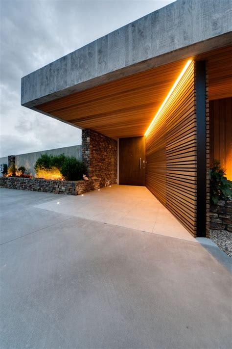 cool house lighting best 25 concrete slab ideas on