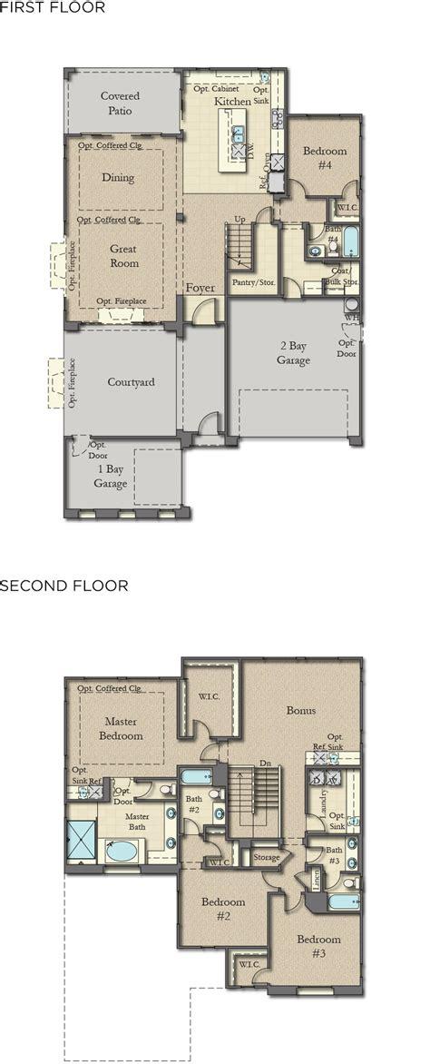 las vegas floor plan las vegas home floor plans peugen net