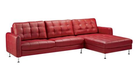 fantastic furniture sofa review fantastic furniture quattro chaise reviews productreview