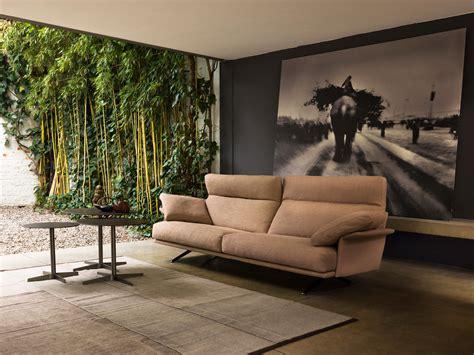 divani verzelloni nilson sofas from verzelloni architonic