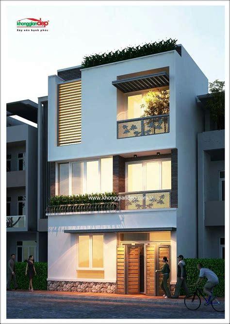contemporary home design e7 0ew so small yet so awesome design future modern