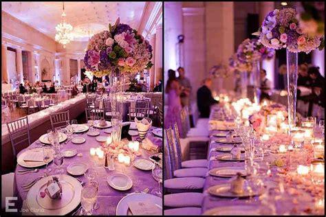 real wedding spotlight jaimee aisle files