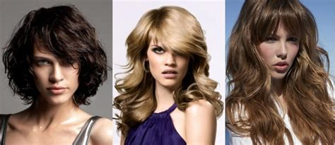indian hairstyles to cover forehead how to minimize a large forehead indian makeup and