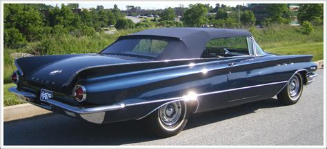 1960 buick invicta convertible for sale autos post