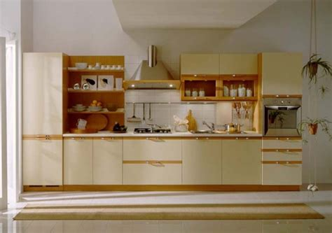 straight line kitchen design kitchen design triangle model 171 oakwood renovation