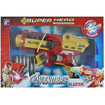 Marvel Sticker Book Vs Hulkbuster Soft Cover marvel space blaster soft bullet gun iron toyhope