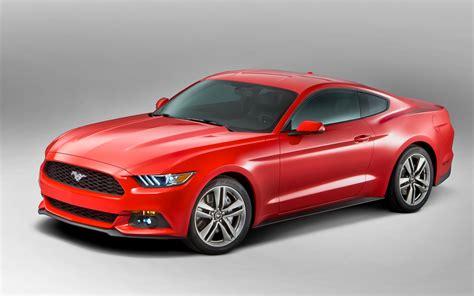 ford mustang engine specs 2015 ford mustang engine specs 2018 car reviews prices