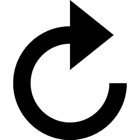 do re qu 8493504734 refaire fl 232 che circulaire t 233 l 233 charger icons gratuitement