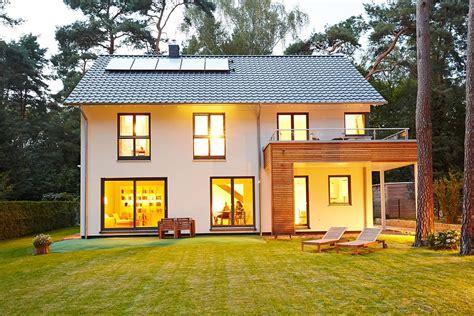 Www Gussek Haus De by Gussek Haus Www Immobilien Journal De