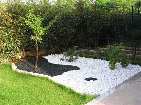 composizione giardini produzione vendita e piantumazione di piante ornamentali