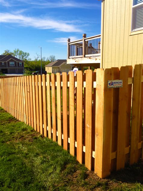 fence fence contractors for you home depot vinyl