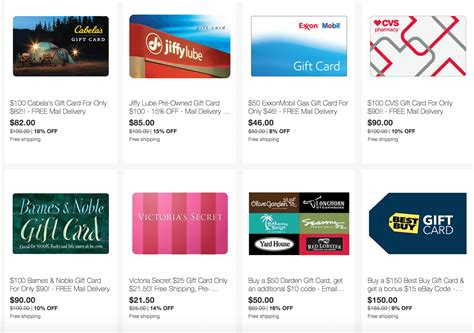 Groupon Uber Gift Card - updated ebay save on gift cards for best buy exxon gamestop and more doctor of