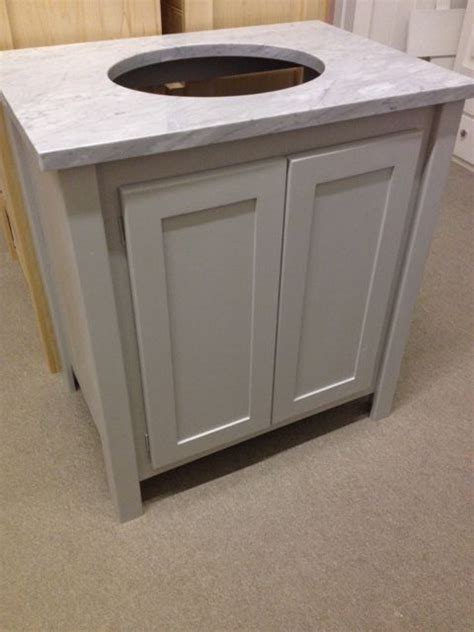 Marble Top Vanity Unit 41 Best Images About Vanity Units On Pinterest Marble