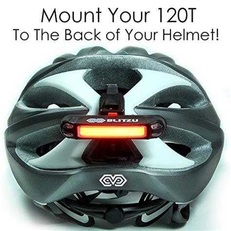 best bike helmet light helmet mounted bicycle lights bicycling and the best