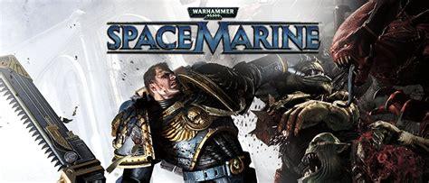 warhammer 40k sales play warhammer 40k space marine on shield nvidia shield