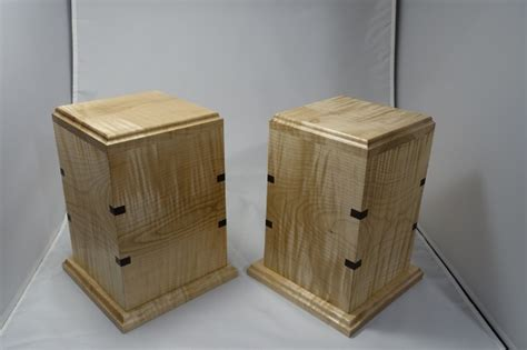shop cremation urns woodworkers guild  america