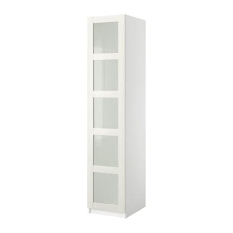 narrow wardrobe ikea home furnishings kitchens appliances sofas beds