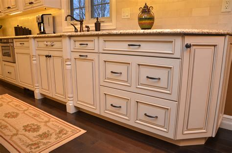 custom kitchens by design kitchen how to smartly organize your custom kitchens by
