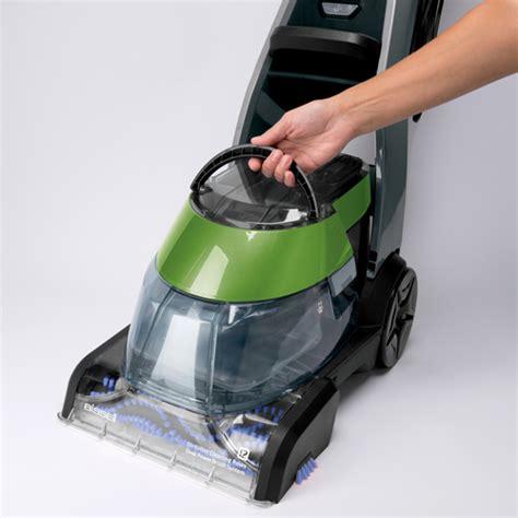 bissell deepclean proheat 2x pet carpet upholstery cleaner deepclean premier 174 pet carpet cleaner 17n4 bissell
