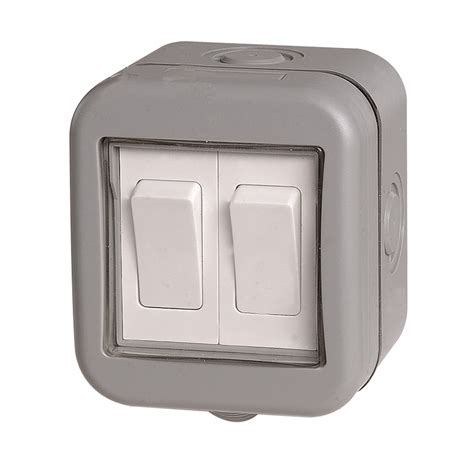 ip55 sockets plugs weatherproof accessories bg electrical