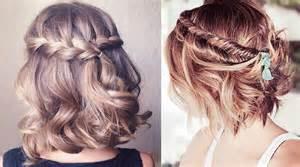 les coiffures tress 233 es plus de 50 mod 232 les de coiffures