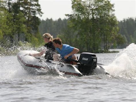 coleman boat motor fishlander 174 gt boat motor gt coleman 9 9 hp outboard motor