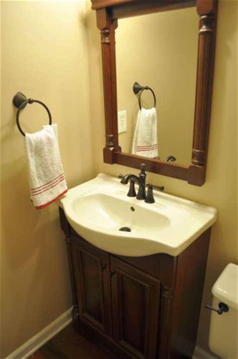 Brizo Bathroom Accessories Brizo Faucet Review With Brizo Accessories One Project Closer