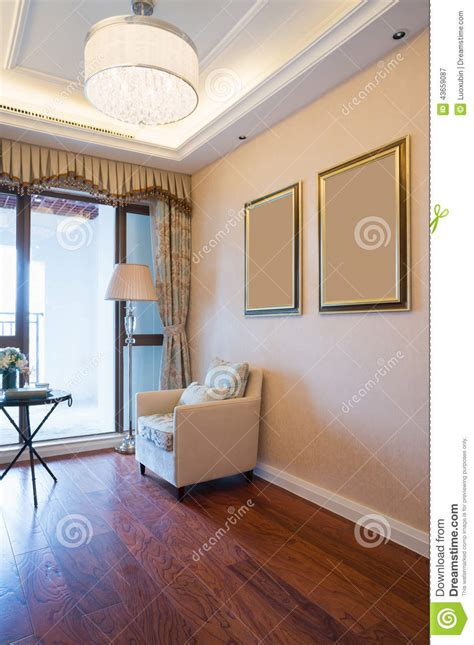 nice home interior company on orchard house interiors nice living room stock photo image 43659087