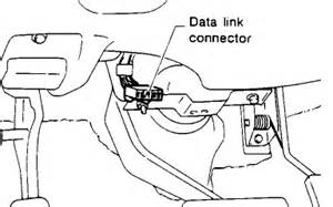 I Drive A Dodge Stratus Gif Obd2 Port Wiring Diagram Get Wiring And Engine Book
