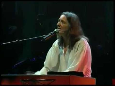 take the way home roger hodgson formerly of