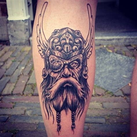 tattoo pictures of vikings 50 best viking tattoos for men images on pinterest