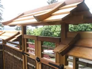 Backyard Gates For Sale Japanese Style Wood Fence Car Interior Design