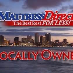 Mattress Direct Baton La by Mattress Direct Tiendas De Muebles 5880 Siegan Ln