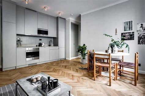 scandinavian apartment applying scandinavian small apartment design along with